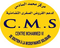 AV System   Vente, Location et installation de solutions et matérielles techniques pour tous vos événements Casablanca Maroc
