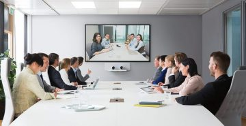 cisco telepresence speakertrack 60 1 1024x508 1