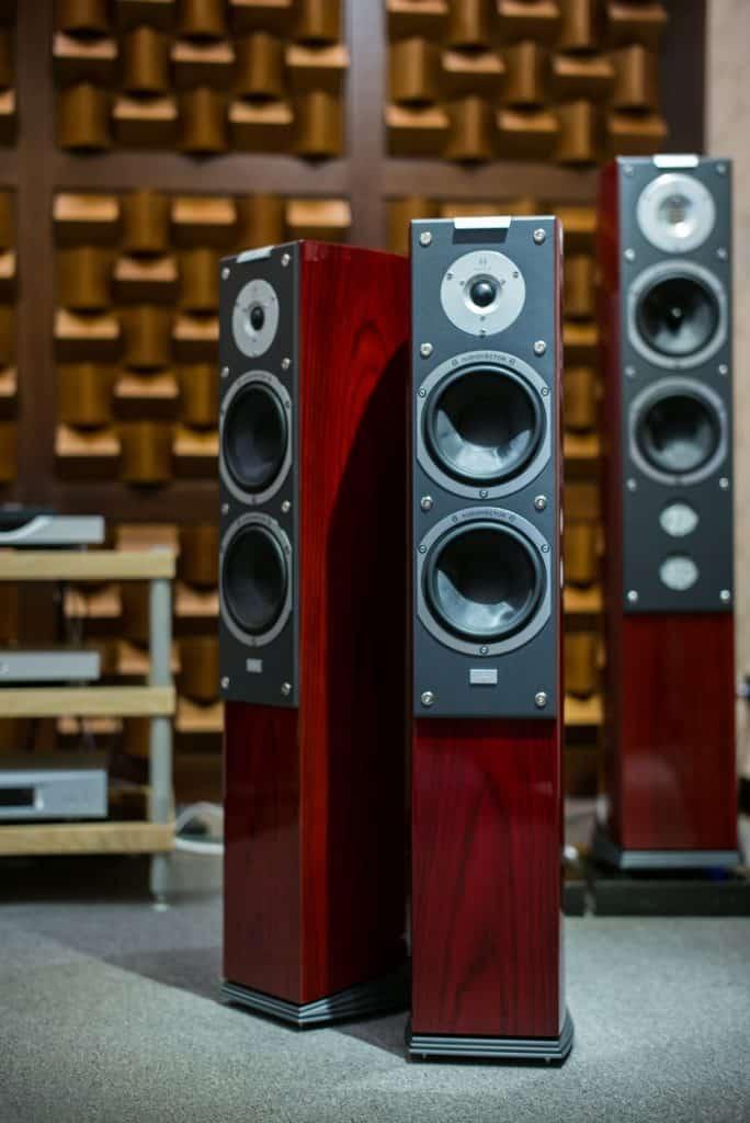 Les packs de sonorisation complets sont-ils une bonne affaire ?