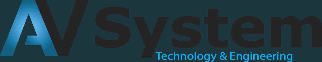 » Le guide de la sonorisation, Logo